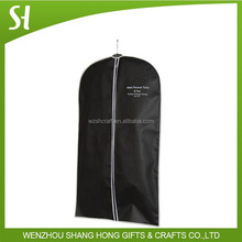 wedding dress travel garment bags fabric gusseted garment bag wholesale