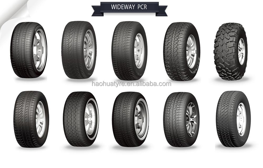 acheter pneu voiture tr s populaire acheter pneus directe. Black Bedroom Furniture Sets. Home Design Ideas