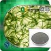 Radiotolerant 100% Natural Spirulina Extract Plant Extract
