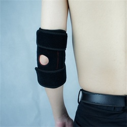 for TableTennis tennis elbow arm protector new products