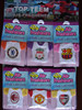 201e new product hot selling air fresheners mini jersey for car