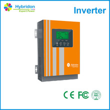HOT SALE12V/24V/36V/48V PC Series 60A MPPT Solar Charge Controller