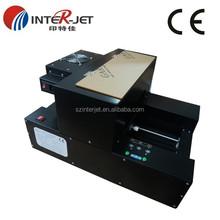Factory price 3d metal printer,3d printer metal printing,3d metal printing