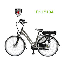2014 best price full power motor adult e bike (KCEB028)