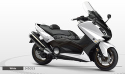 TAIWAN T-MAX 530cc NEW SCOOTER /MOTORCYCLE