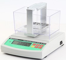 China Manufacturer DIN , Akron , Expansion Rate , Abrasion Tester , Density Measuring Apparatus
