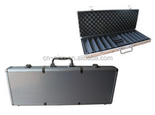 Customized Aluminum Gun Case