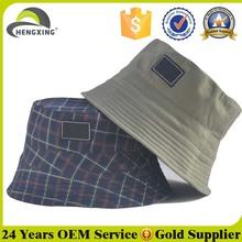 Floppy bucket hat, plain bucket hat, jean bucket hat