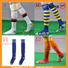 youth sport socks wholesale, football socks for sport