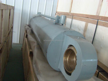 Small size pneumatic cylinder