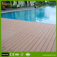 wood deck composite decking prices 2015 Best seller cedar decking
