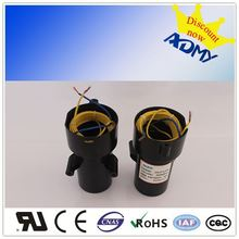 Latest hot selling!! long lasting metallized film capacitor 250v 1uf Fastest delivery