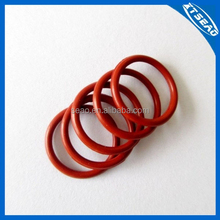 O ring /rubber o ring /o ring seal for auto parts