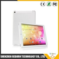New arrival cheap tablet pc / kids tablet pc / cheap tablet in china