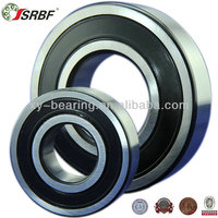 low price bearing for nsk deep groove ball bearing