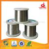 High Quality Cheap Ni Cr Nichrome Wire