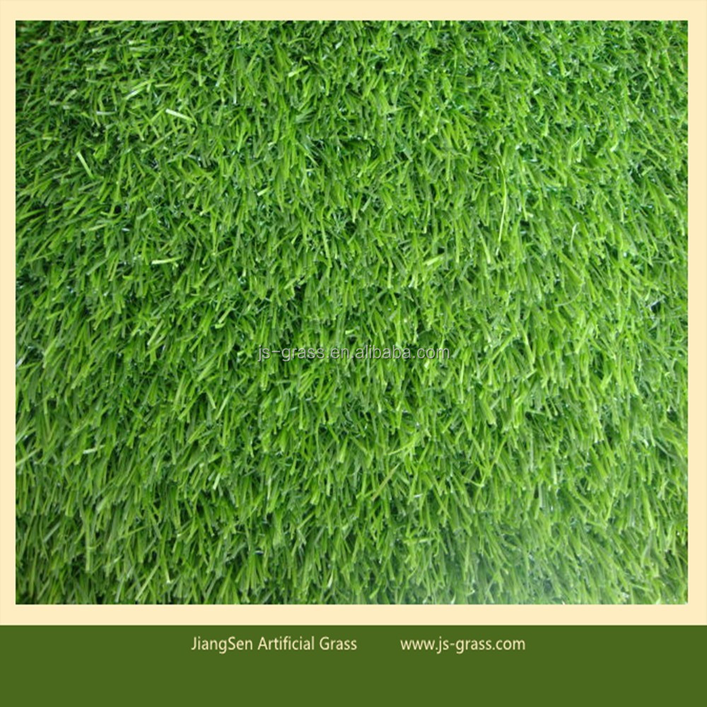 Landscaping artificial indoor grass wall for home for Artificial grass indoor decoration