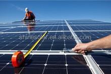 mobile power supply 12v battery charger solar panels