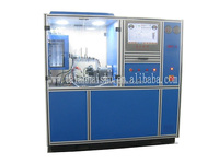 The company exports to Thailand CRT-IL model for the high-pressure common rail test bench