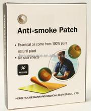 healthcare China anti smoking medicine wholesales