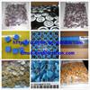 cheap electronics LTC1147CS8-5 novelty electronics buy bulk electronics