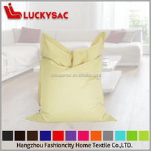 Bean Bag Sofa Lazy Chair Big Size Wholesale Fast Shipping and Productio Period