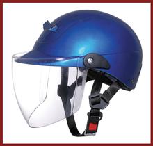 scratch proof summer Helmet for motorcycle