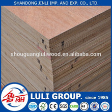 Hot sale! Best Price 100% Keruing Plywood, Full Keruing Plywood with CE/CARB/ FSC/ SGS certified