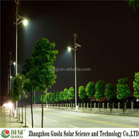 solar System for home Lighting with USB phone charger for rural area