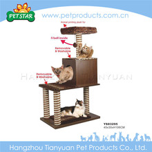 2015 New Large Climbing Cat Tree House