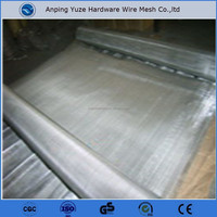 Stainless steel screen printing, wire cloth, filter ss wire mesh