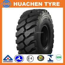 ridial rubber tyre 16.5 truck tires 14.00-24