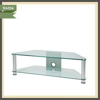 electric fireplace coffee table fish tank tv stand