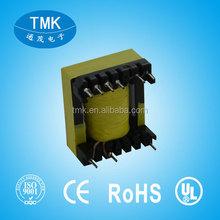 Small Single Phase PCB Mounting c63 amg carbon fiber air intake kit