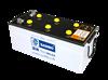 top quality sfm car battery 12v180ah