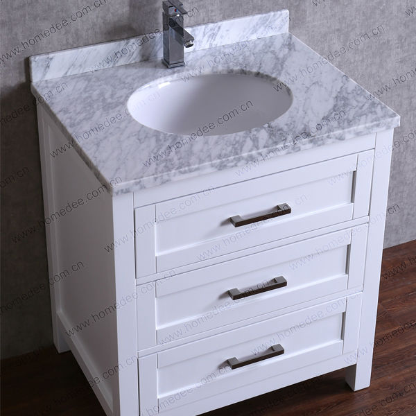 Modern 30 inch high end bathroom vanity bath vanity buy for High end vanities