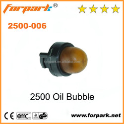 Forpark Fashion 2500 Oil Bubble For Chainsaw