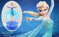 Кукла New Brand , let it go , FR-844