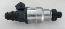 High Performance Fuel Injector/injection/injecteur / Nozzle 440CC 680CC 800CC 900CC 1000CC 1200CC for racing cars