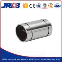 JRDB samick linear bearing