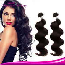 Wonderful romance bangles hair styles cuticle remy hair grace hair most sellable ali moda hair