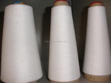jinzhou polyester spun yarn like virgin 20s/1 to 60s/1