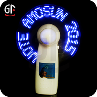 Spanish Language Products Radiator Plastic apanese Hand Held Fans