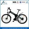 Flash ,800W electric mountain bike price Intelligent brushless