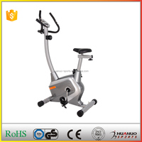 Hot Sell Gym Equipment Fitness Magnetic System riding bikes