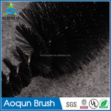 Factory outlets brush shun fat