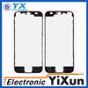 Sale in Bulk Professional for iphone 5 camera mid frame replacement Accept paypal