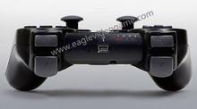 For ps3 joystick original sixaxis double shock wireless controller original for Ps3 Controller