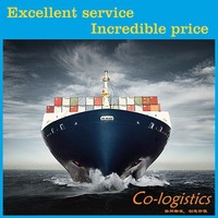 international business trade to Mexico from Dalian ----- Chris (skype: colsales04)