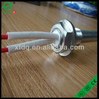 water immersion heating rod